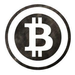 Bitcoin ISP Grup