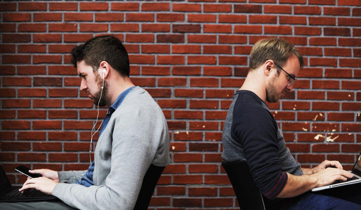 La era de la comunicación digital ISP Grup