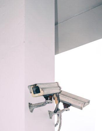 Sistema de seguridad ISP Grup