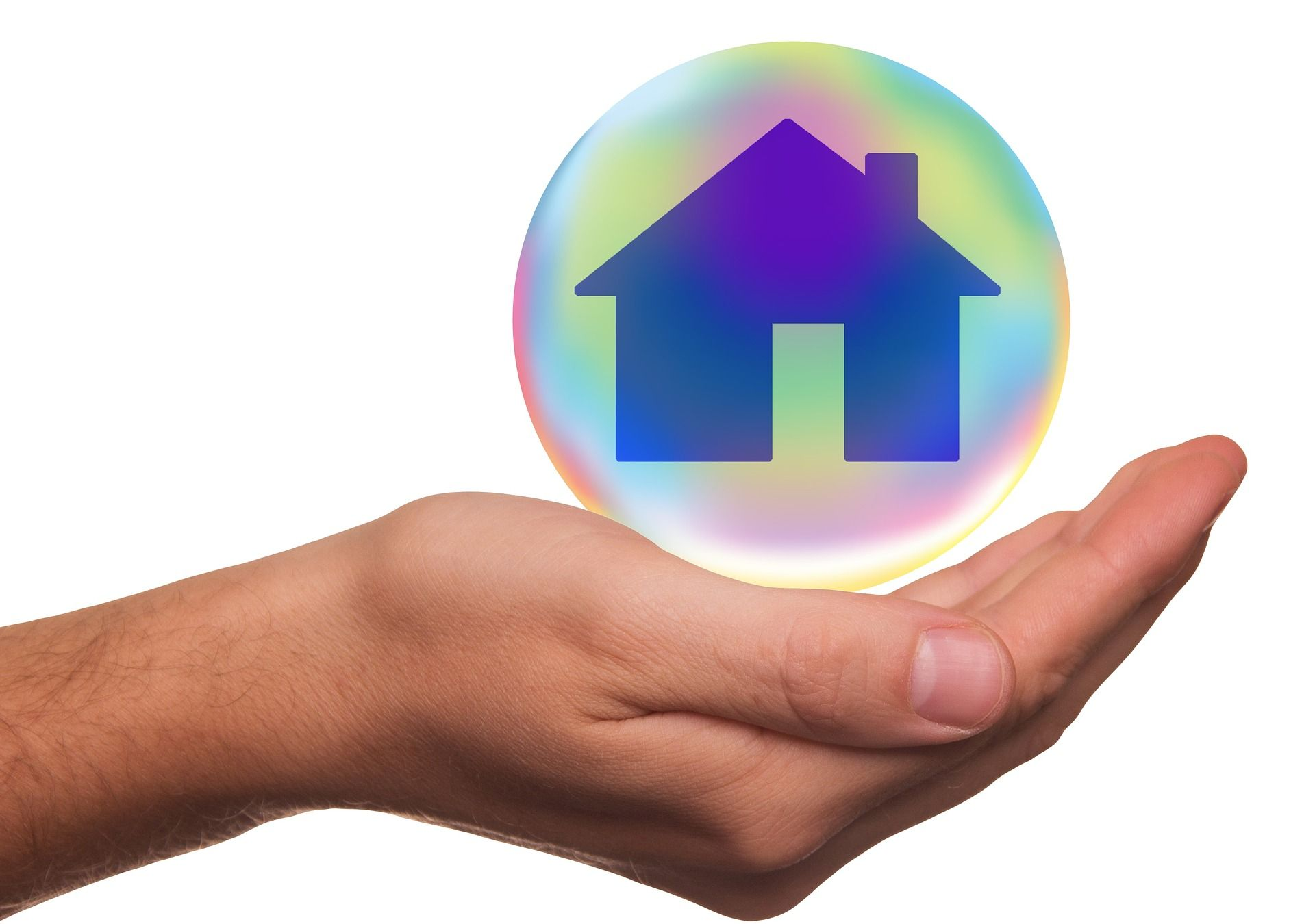 Proteger segunda residencia ISP Grup