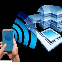 smart-home-2769215