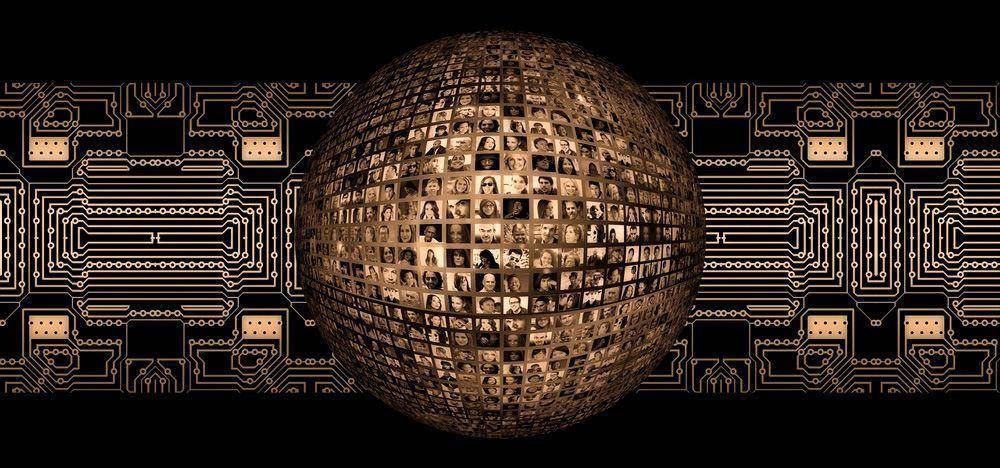 Comunicación digital ISP Grup