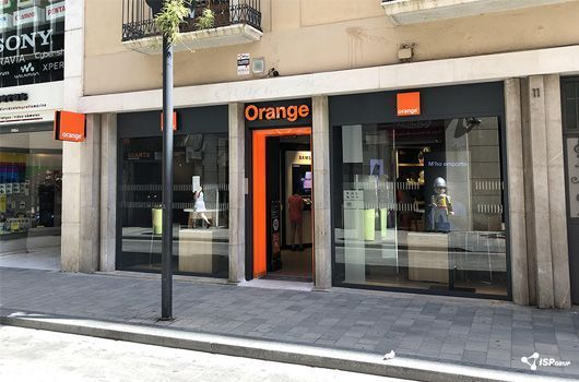 Figueres Carrer Nou