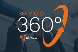 ISP GRUP FACILITY SERVICES