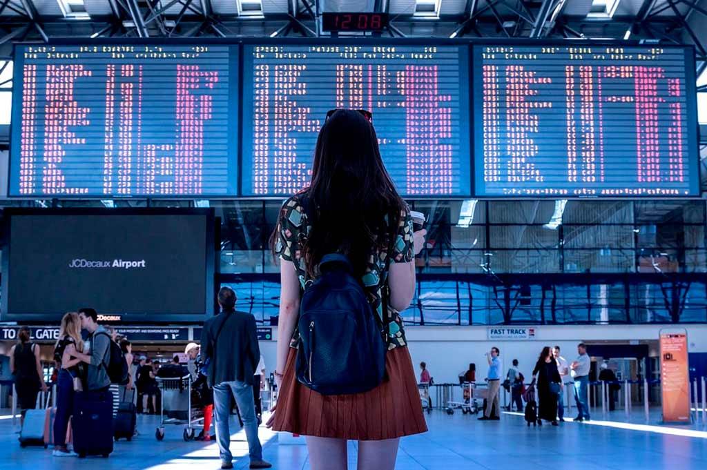 los 10 mejores gadgets para viajar