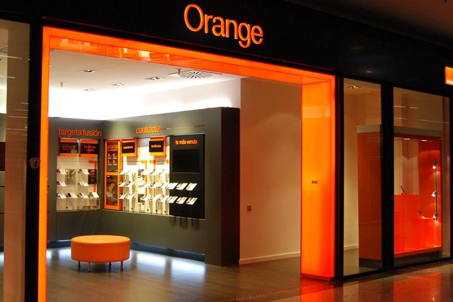 caso de éxito-orange