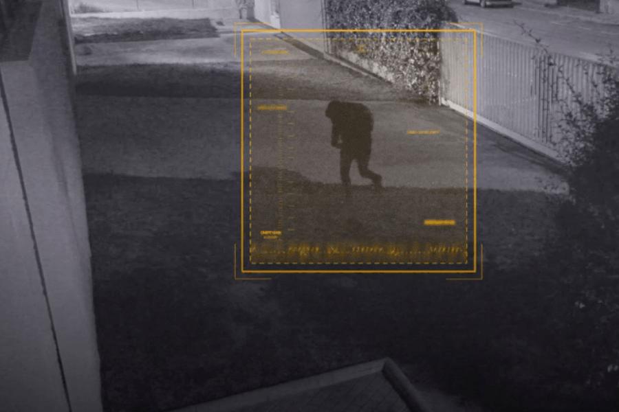 seguridad perimetral-video análisis